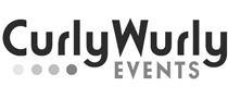 curly wurly events