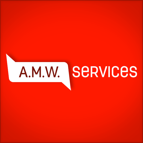 AMW Services