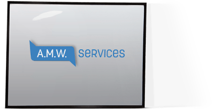 amw-services