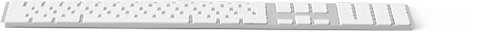 apple keyboard